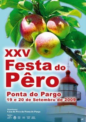 Pero2009