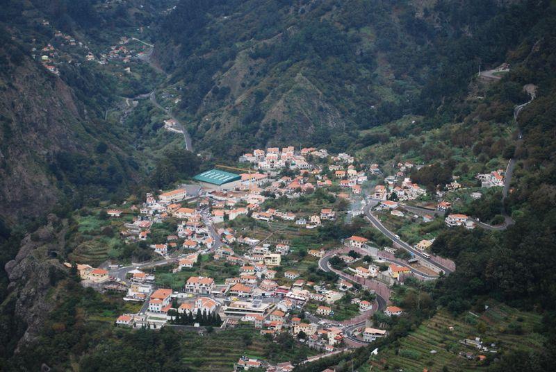 Image result for curral das freiras