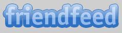 Logofriendfeed