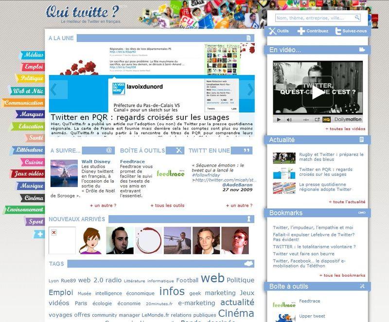 best sneakers a1d8a 559d8 Jean Morais Blog   Rapid-flyer, Web 2.0, Portugal, Crise...  Twitter