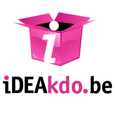 IdeaKdo
