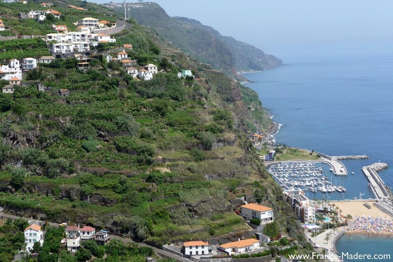 location-calheta-madere