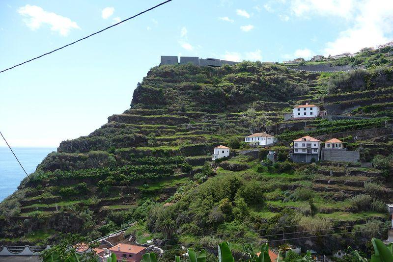 vue-calheta-madere-location