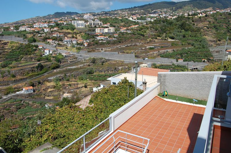 location calheta madere