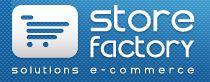 Logostorefactory