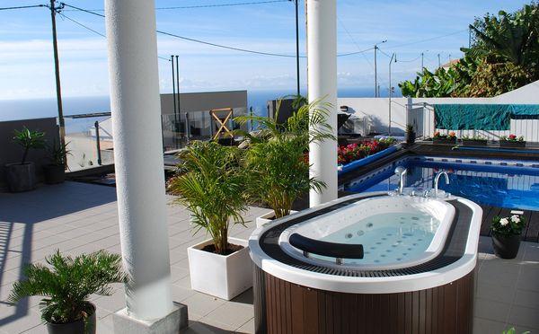 France Mad Re Madeira Guide Touristique Sur L 39 Le De