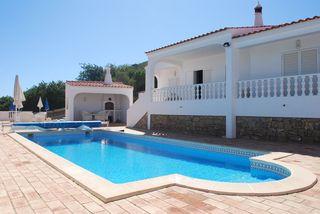 villa alila algarve portugal