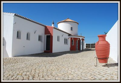 location algarve portugal
