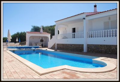 Vila Alila - Faro - Algarve - Portugal