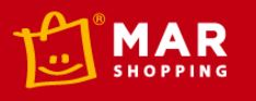Mar shopping