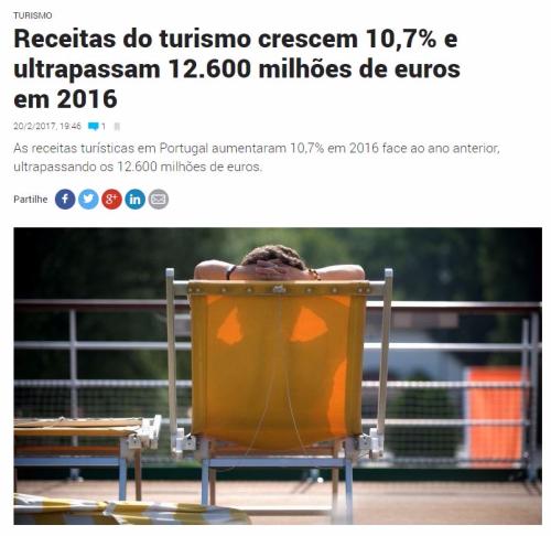 Turismo-portugal-2016
