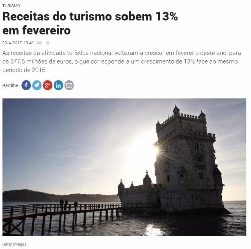 Tourisme-portugal-fevrier-2017